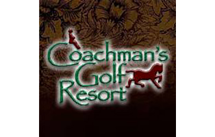 Coachman's Golf Resort